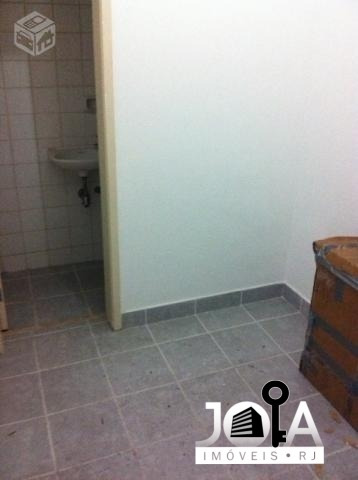 apartamento abm - barra golden - 3 quartos - 50