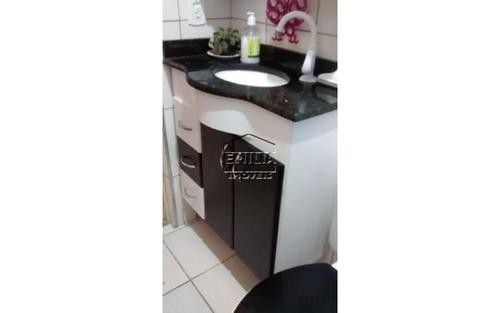 apartamento, acácias- várzea paulista- sp