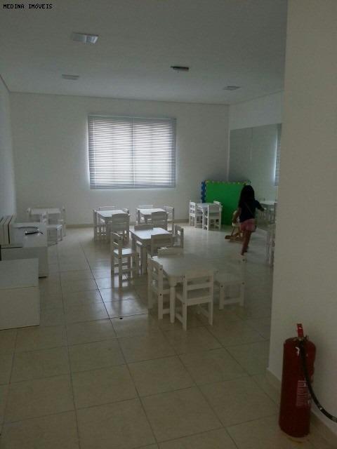 apartamento aceita financiamento - ap00031 - 3282210