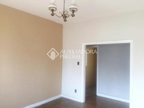 apartamento - aclimacao - ref: 250364 - v-250364