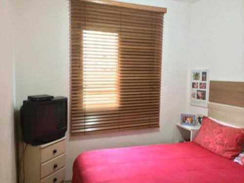 apartamento aclimação 1 suítes 3 dormitórios 1 banheiros 2 vagas 68 m2 - 1595