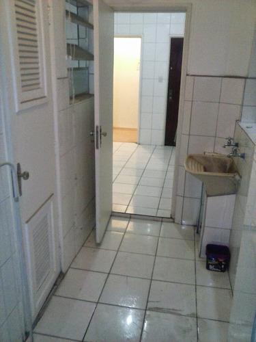 apartamento aclimação 3 dormitórios 2 banheiros 1 vagas 92 m2 - 1878