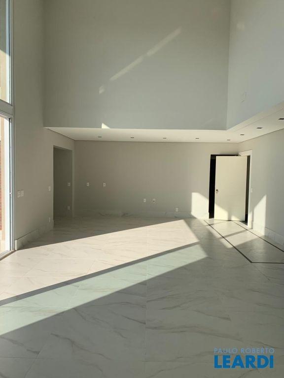 apartamento - aclimação  - sp - 579364