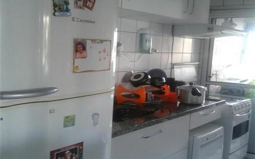 apartamento aconchegante com ótima localização na vila sônia, são paulo!!!