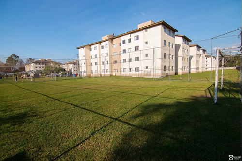 apartamento - afonso pena - ref: 2424 - l-2424