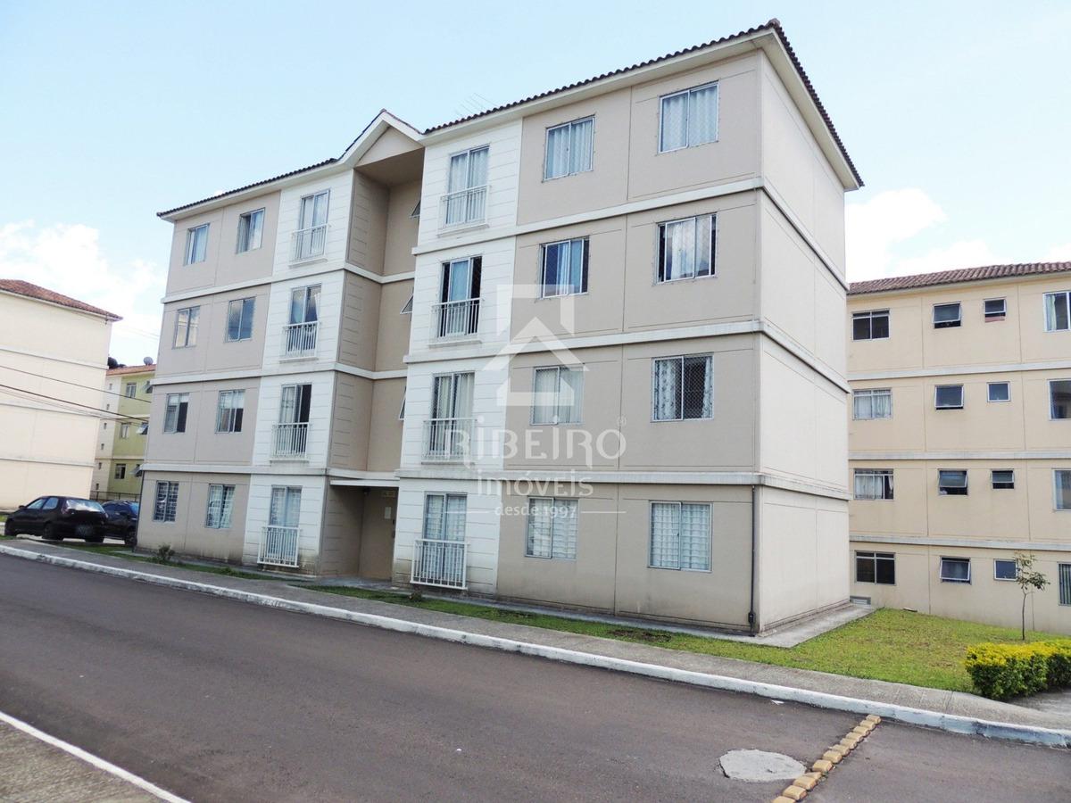 apartamento - afonso pena - ref: 8441 - v-8441