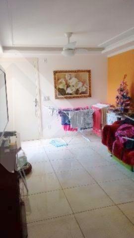 apartamento - agronomia - ref: 183187 - v-183187