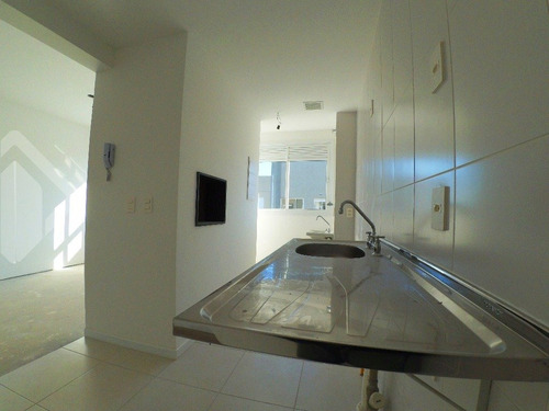 apartamento - agronomia - ref: 210123 - v-210123