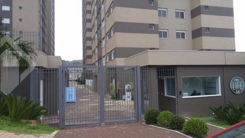 apartamento - agronomia - ref: 240761 - v-240761