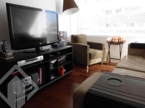 apartamento - agua branca - ref: 149545 - v-149545