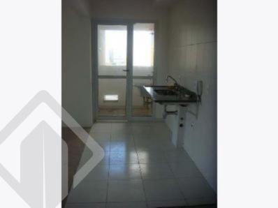 apartamento - agua branca - ref: 157130 - v-157130