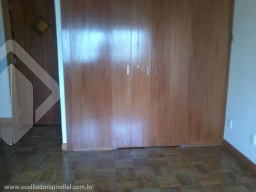 apartamento - agua branca - ref: 164305 - v-164305