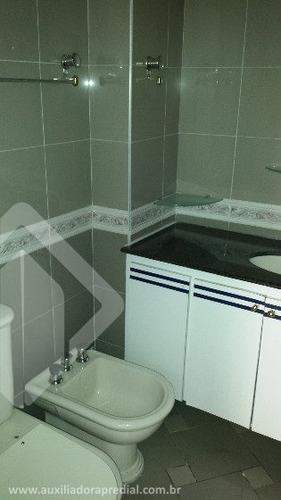 apartamento - agua branca - ref: 172910 - v-172910
