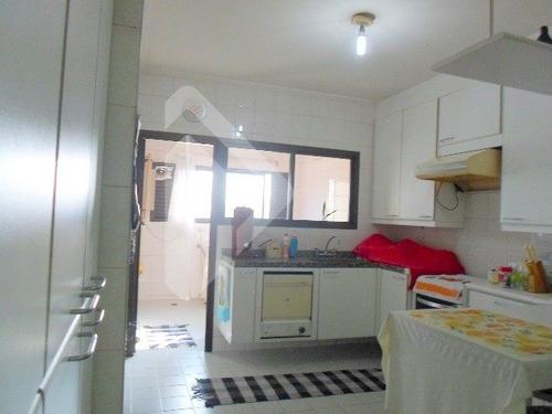apartamento - agua branca - ref: 175378 - v-175378