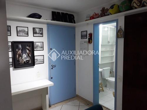 apartamento - agua branca - ref: 175386 - v-175386