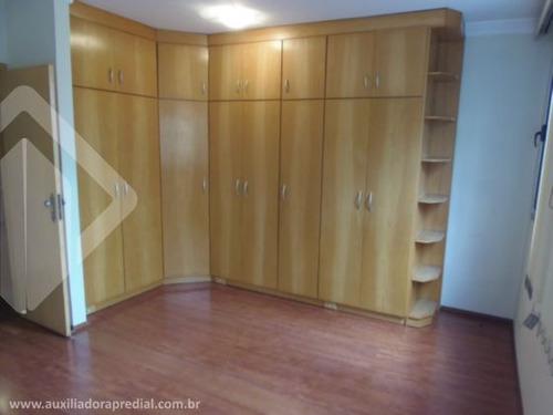 apartamento - agua branca - ref: 181568 - v-181568
