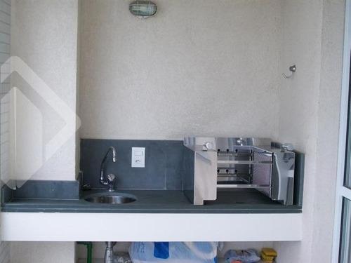 apartamento - agua branca - ref: 201529 - v-201529