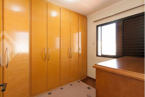 apartamento - agua branca - ref: 202530 - v-202530
