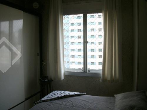 apartamento - agua branca - ref: 204021 - v-204021
