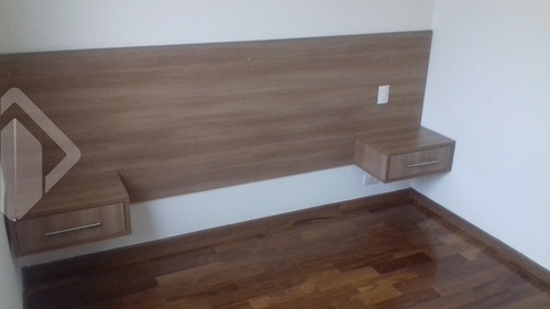apartamento - agua branca - ref: 207779 - v-207779