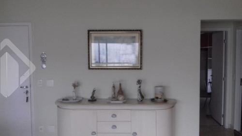 apartamento - agua branca - ref: 207789 - v-207789