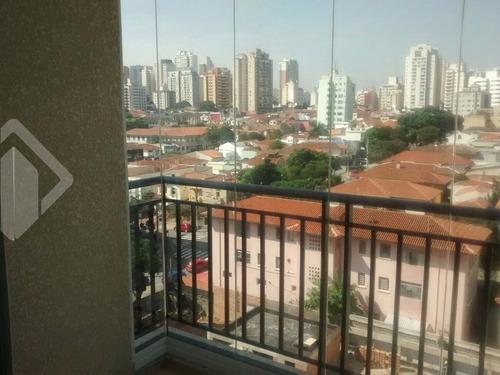 apartamento - agua branca - ref: 209206 - v-209206