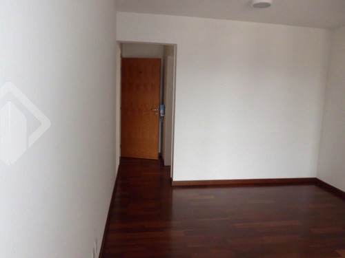 apartamento - agua branca - ref: 210745 - v-210745