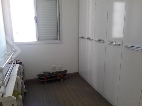 apartamento - agua branca - ref: 217275 - v-217275