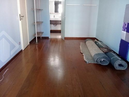 apartamento - agua branca - ref: 222445 - v-222445