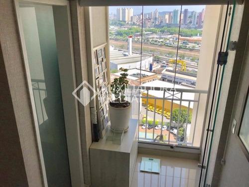 apartamento - agua branca - ref: 241844 - v-241844