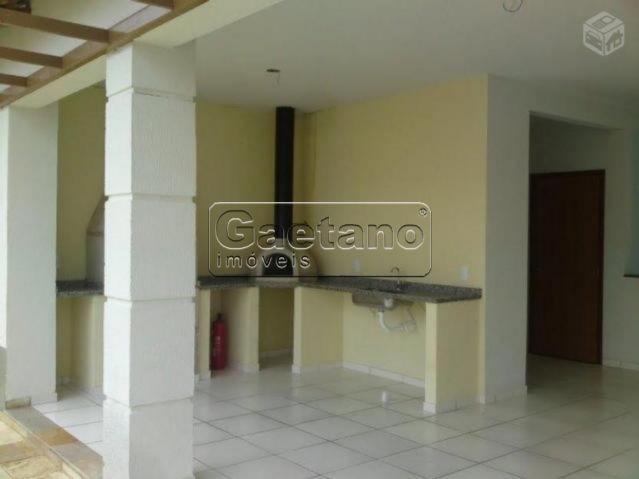apartamento - agua chata - ref: 16639 - v-16639