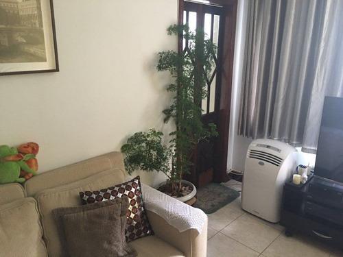 apartamento água fria - 169-im177535