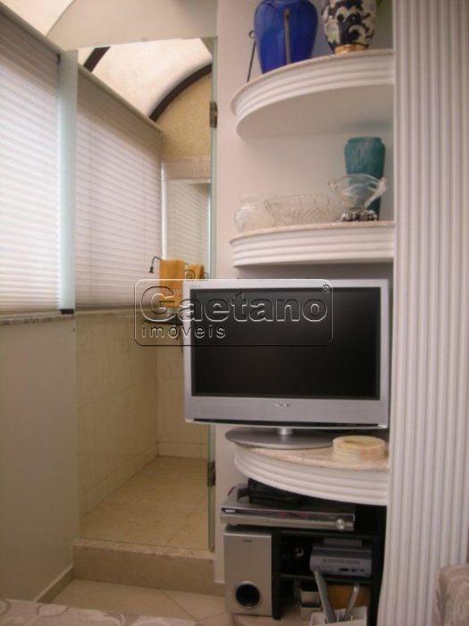 apartamento - agua fria - ref: 14296 - v-14296