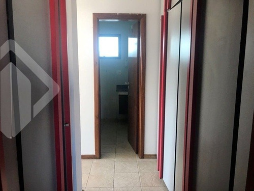 apartamento - agua fria - ref: 225433 - v-225433