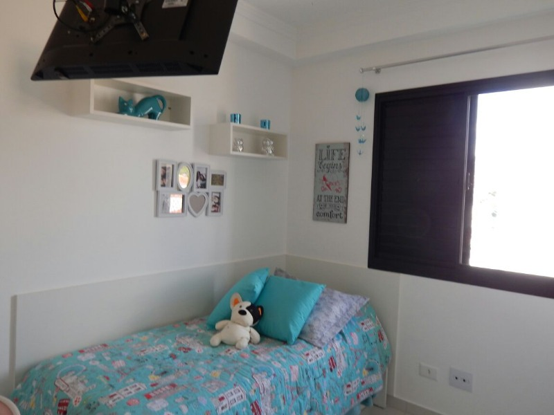 apartamento agua fria sao paulo sp brasil - 1805