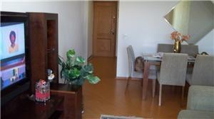 apartamento agua fria sao paulo sp brasil - 184