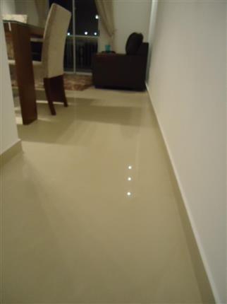 apartamento água rasa 1 suítes 3 dormitórios 1 banheiros 2 vagas 76 m2 - 2070