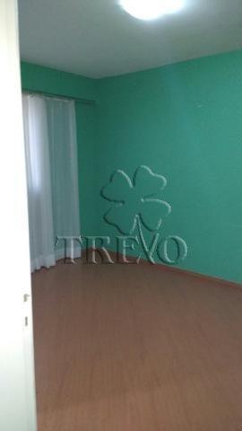 apartamento - agua verde - ref: 1571 - v-1571