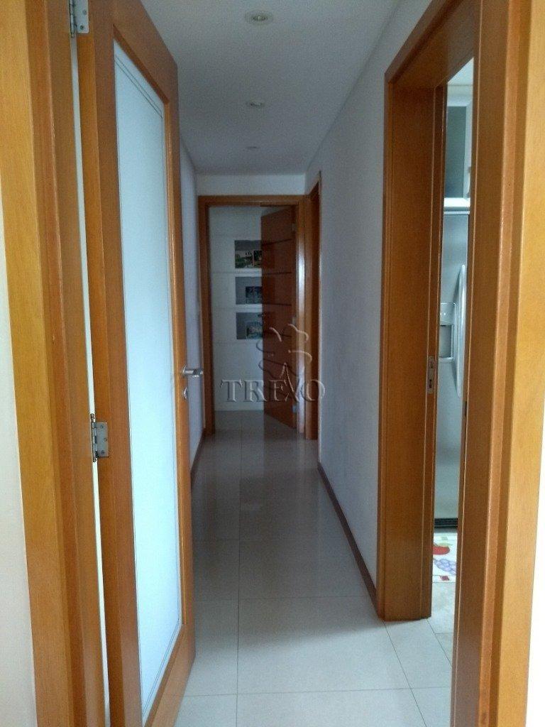 apartamento - ahu - ref: 1583 - v-1583