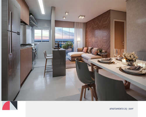 apartamento - al1190 - 34058061