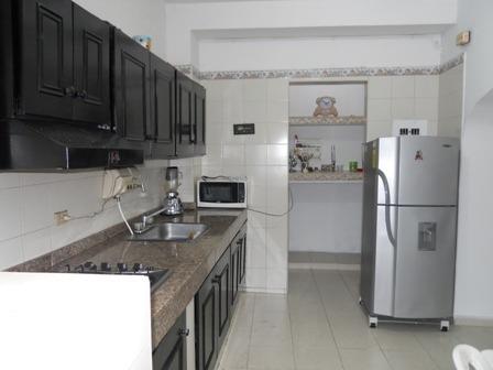 apartamento alameda