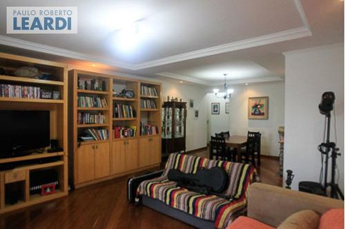 apartamento alphaville - barueri - ref: 477309