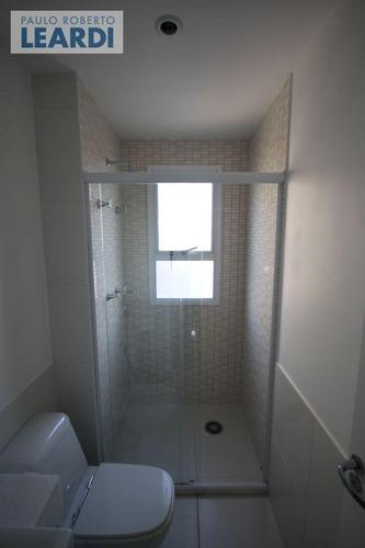 apartamento alphaville - barueri - ref: 545069