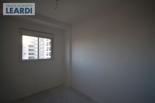 apartamento alphaville - barueri - ref: 547158