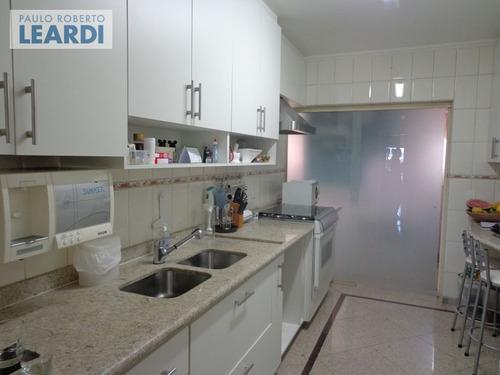 apartamento alphaville industrial - barueri - ref: 425227