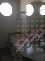 apartamento - alphaville - ref: 1110 - l-1110