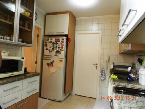 apartamento - alphaville - ref: 1415 - v-1415