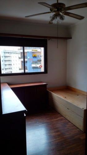apartamento - alphaville - ref: 1423 - v-1423
