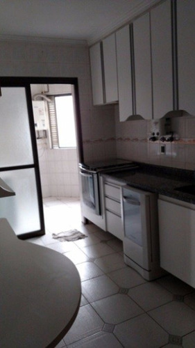 apartamento - alphaville - ref: 1424 - v-1424