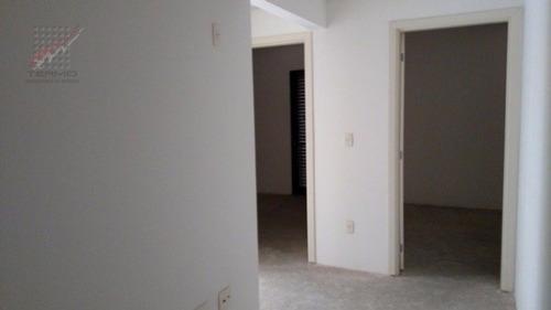 apartamento - alphaville - ref: 1656 - v-1656